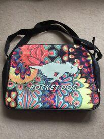 Rocket dog bag New