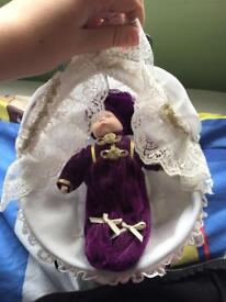 China dolls worth over £50 £10/£15 each