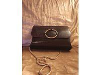 Kurt Geiger Leather Bag