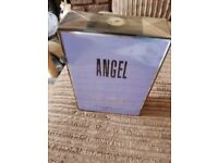 Angel perfume 50ml