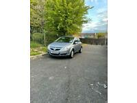 Vauxhall Corsa 1.0 life **Spares or Repairs**