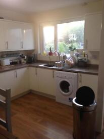 Double Room to rent in Knowle, Bristol, BS4