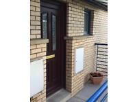 Flat to Rent in Linwood
