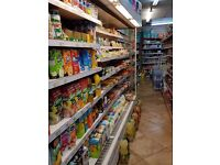 NEWSAGENT /CONTINENTAL GROCERY SHOP LEASE FOR SALE