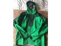 Sherpa Adventure Gear Jacket XXL