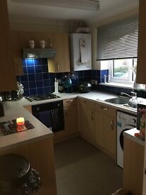 2bed house in Sunbury looking for surbiton