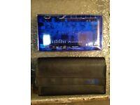 Rare Emagic EMI 2|6 USB Audio Interface - £50