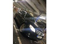 Mercedes-Benz C Class C350 CDI BlueEFFICIENCY Sport 4dr (BARGIN)