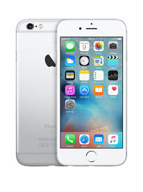 Brand New Iphone 6s 16GB Unlocked to any UK network