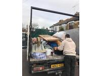 Waste Rubbish Clearance Cheaper Than a Skip