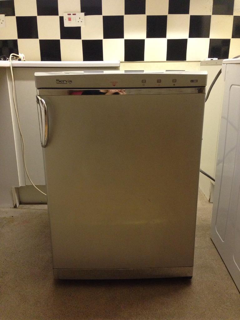Freezer for sale - £50