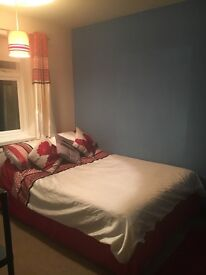 Double room to rent in south wigston