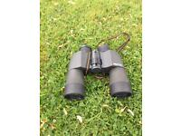 Binoculars - Pentax