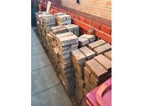 Mono block - 15 square meters