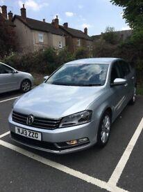 Volkswagen PASSAT great condition