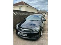 Vauxhall Astra 1.8L for sale
