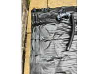 Intex Solar Pool Heater Mat