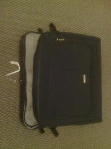 New Reduce Price, New Man Suit Garment Bag