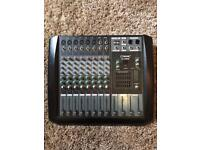 Citronic CL1002 Mixing Desk - HARDLY USED