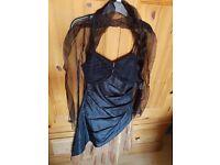 Cherlone dress for sale