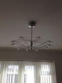 Next Ceiling Light