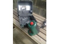 Drill Bit Sharpening Machine 240v £15.00