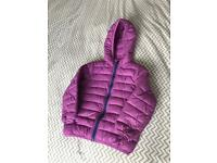 Kids 'Joules' down jacket (age 3)