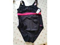 Brand New with Tags Maternity Swimsuit