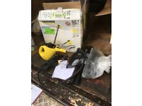 Karcher sc1 premium clean stick