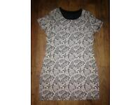LADIES DOROTHY PERKINS DRESS