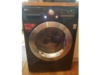Lg washer dryer for sale in Tottenham £100
