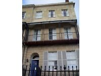 Clifton Village - 1 bedroom apartment to rent