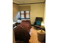 Treatment/Therapy Rooms for Rent; (not available for beauty therapy)