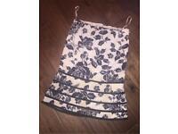 Ladies Karen Millen skirt. Size 12. £20