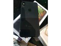 Iphone XS Max. Amazing cond.