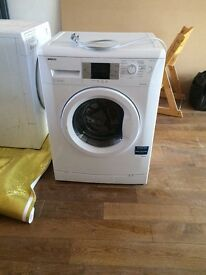 Beko wmb71442 w washing machine for sale
