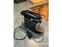 Krups Coffee Machine - Great condition