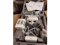 Phantom 4 drone accessories kit bundle (drone not included) BARGAIN!!