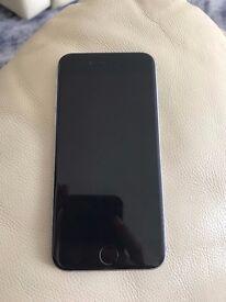 Apple iPhone 6 - 16gb - Unlocked MINT CONDITION