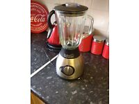 Marco Pierre White by Russell Hobbs 1 kW Blender