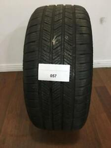 PNEU D'ÉTÉ USAGÉ 245/40R18 GOODYEAR EAGLE LS2 (1 DISPONIBLE)