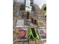 😎 Nintendo Wii Bundle 😎