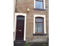 2 Bedroom House Share - Gannow Lane, Burnley, BB12 6HY