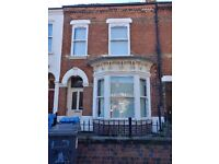 Fully Managed Five Room HMO Property. Property Location –St Georges Road,HU3 Project Price £145,000