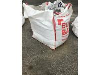Tonne bag of mot type 1