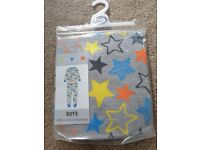 Boy pajma set