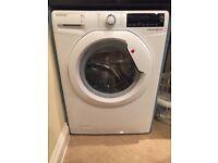 Hoover Washing Machine (8kg)