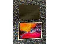 iPad pro 11 2020 128Gb Space Grey + Accessories