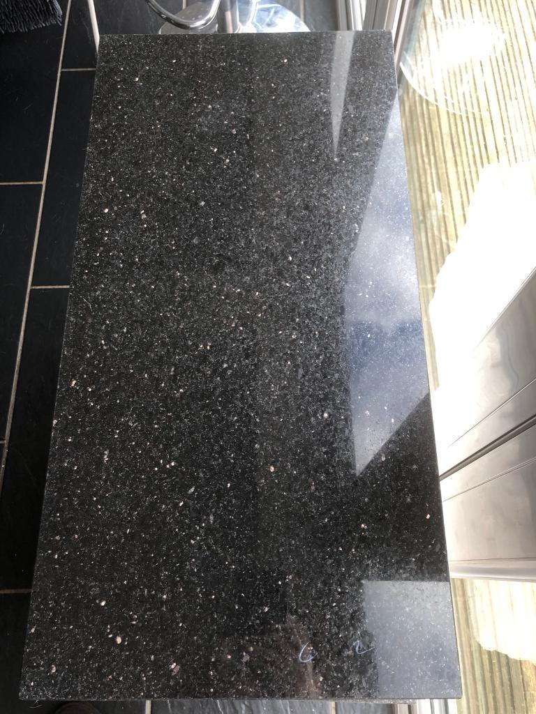 Star galaxy granite tiles in cricklade wiltshire gumtree star galaxy granite tiles dailygadgetfo Image collections