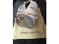 Women's Bags, purse's and much more